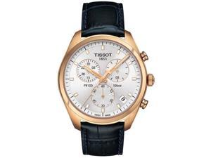 Tissot PR100 Mens Watch T1014173603100