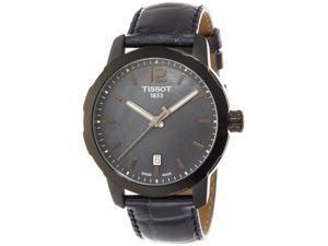 Tissot Quickster Mens Watch T0954103612700