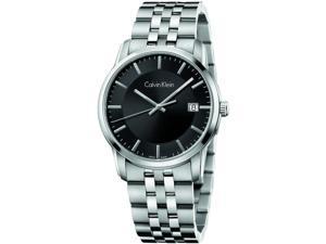 Calvin Klein Infinite Ladies Watch K5S31141