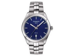 Tissot PR100 Mens Watch T1014101104100