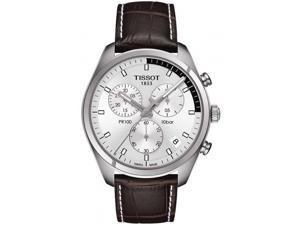 Tissot PR100 Mens Watch T1014171603100