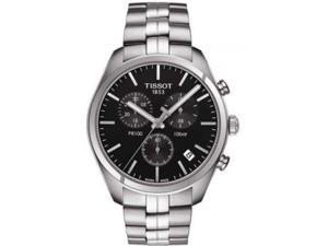 Tissot PR100 Mens Watch T1014171105100