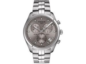Tissot PR100 Mens Watch T1014171107100