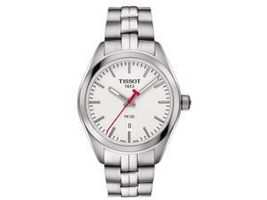 Tissot PR100 NBA Special Edition Ladies Watch T1012101103100