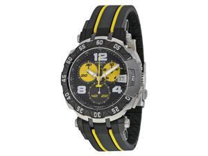 Tissot T-Race Mens Watch T0924172705700