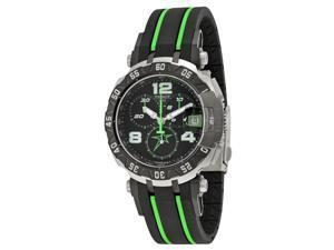 Tissot T-Race Mens Watch T0924172705701