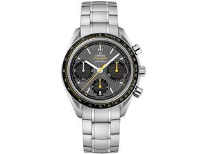 Omega Speedmaster Automatic Mens Watch 32630405006001