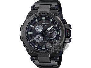 Casio G-Shock MT-G Tough Solar  Mens Watch MTGS1000V-1ACR