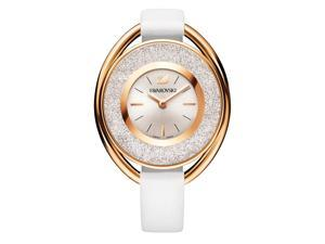 Swarovski Crystalline Oval Ladies Watch - 5230946