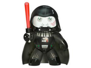 Star Wars Mighty Muggs Darth Vader 2.0