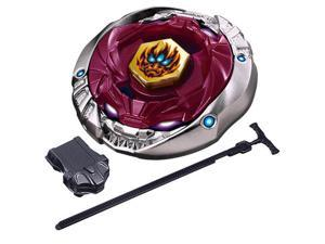Beyblade Metal Fusion Starter Set BB-118 Phantom Orion