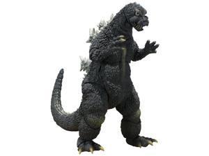 Godzilla 1964 Version Mothra Vs. Godzilla Monster Arts Figure
