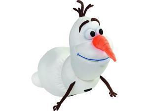 """Disney's Frozen 30"""" Olaf Body Pillar"""