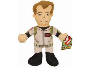 "Ghostbusters 10"" Plush: Raymond Stantz"