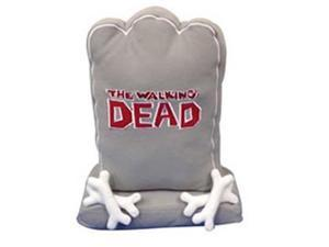 "The Walking Dead Gray Tombstone 11"" Plush"