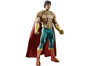 DC Universe Collect & Connect Figure: El Dorado