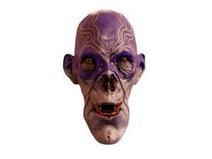 Zob Costume Mask