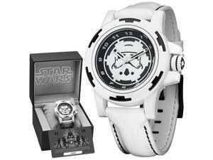 Genuine Star Wars Stormtrooper Adult Collectors Watch