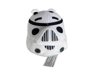 """Angry Birds Star Wars 12"""" Plush: Stormtrooper"""