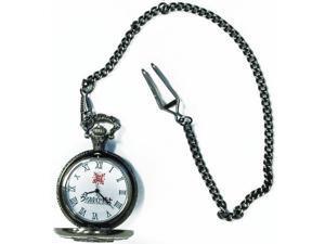 Vampire Knight Anime Deluxe Pocket Watch
