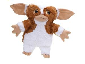 "Gremlins 9"" Plush Doll: Gizmo"