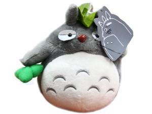 "My Neighbor Totoro 7"" Plush"