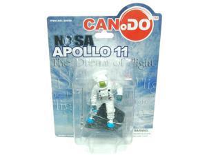 Nasa Apollo 11 The Dream Of Flight Figure B