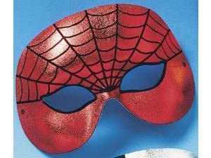 Ragno Costume Mask
