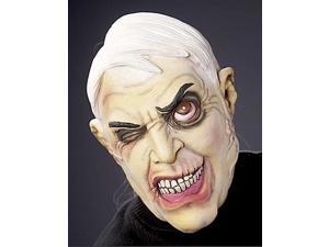 McCain Zombie Costume Mask
