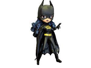 """Pullip Wonder Festival Japan 12"""" Batgirl"""