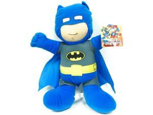 "Super Friend 13"" Plush Buddy Batman"