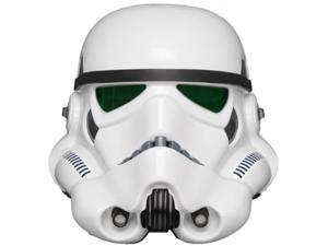 Star Wars Stormtrooper ANH PCR Prop Replica Helmet