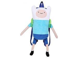 Adventure Time Finn Backpack