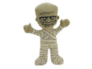 "Universal Monsters 13"" Plush Doll: The Mummy"