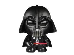 Star Wars Funko Fabrikations Plush: Darth Vader