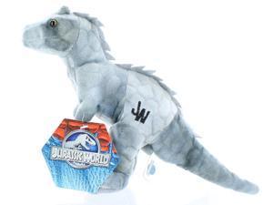 "Jurassic World 7"" Plush Gray Indominus Rex"