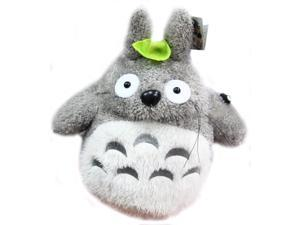 "My Neighbor Totoro 14"" Plush"