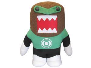 """DC Comics Domo 16.5"""" Plush: Green Lantern"""