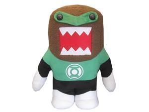 """DC Comics Domo 9"""" Plush: Green Lantern"""