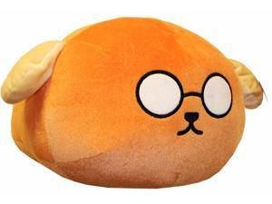 "Mameshiba 18"" Large Plush: Lentil"