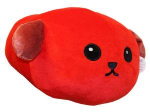 "Mameshiba 18"" Large Plush: Chili Bean"