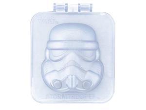 Star Wars Stormtrooper Boiled Egg Shaper