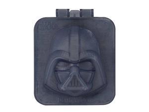 Star Wars Darth Vader Boiled Egg Shaper