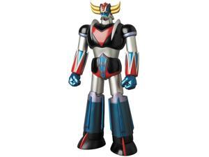 Medicom Dynamic Heroes: UFO Robot Grendizer Sofubi Vinyl Figure