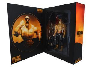"Batman One12 Collective 6"" Action Figure Mutant Leader"