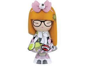 """Kimmidoll Love 4"""" Doll Frankie"""