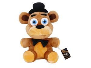 "Five Nights at Freddy's 16"" Plush: Freddy"