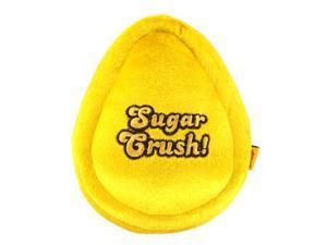 """Candy Crush Saga 5"""" Plush With Sound: Sugar Crush"""
