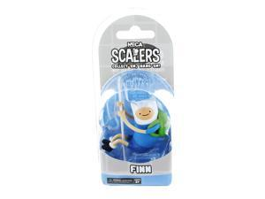 "Adventure Time Scalers 2"" Finn"