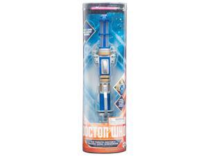 Doctor Who 12th Doctor's Second Sonic Screwdriver with Lights & Sound